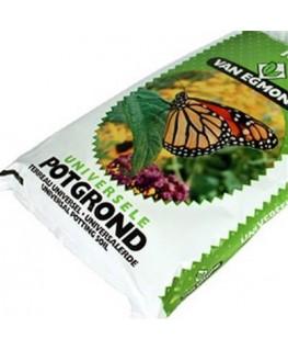 Substrat universal pentru plante 40 litri