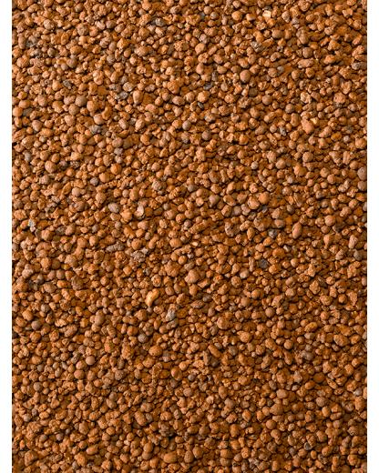 Hidrogranule argila granule 2 - 5 mm 40 litri