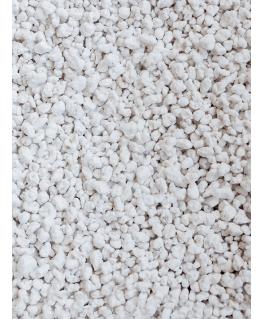 Perlit Horticol 100 litri