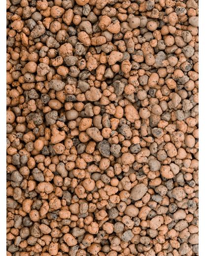 Hidrogranule argila 8 -16 mm 40 litri