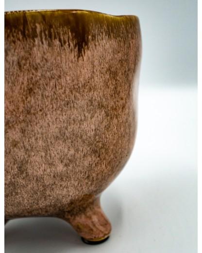 Pueblo 12cm