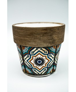 Marrakesh 8cm
