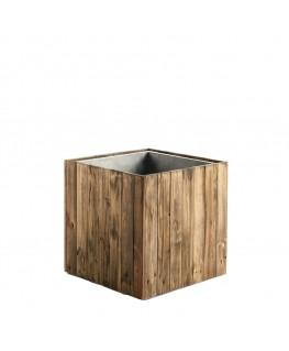 Marrone Cube