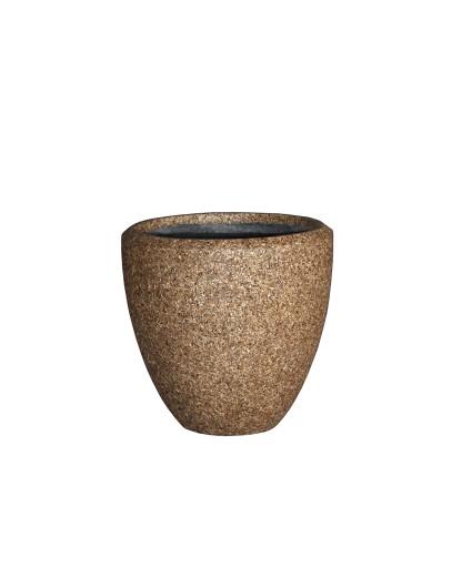 Gabon Cone 50 cm