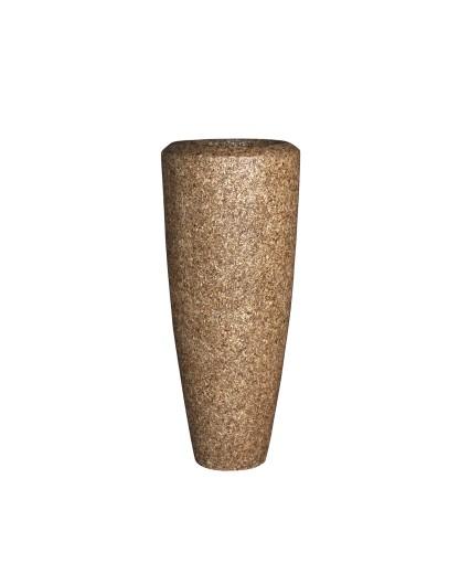 Gabon Vase
