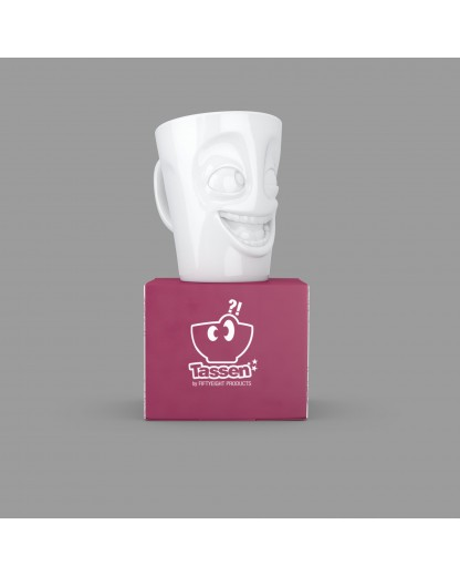 "Cana ""Joking"" 350ml"