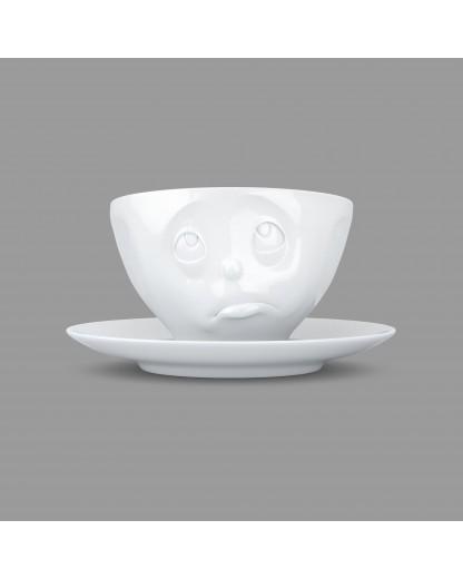 """Ceasca cafea """"Oh Please!"""" 200ml"""