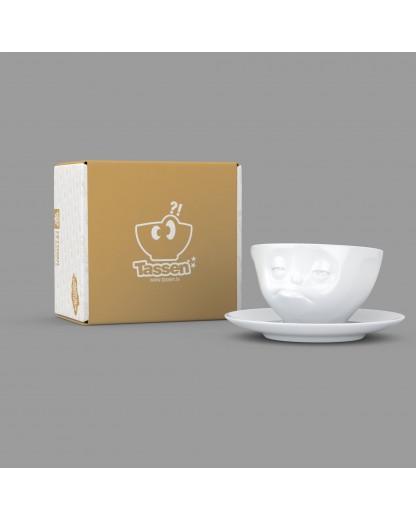 """Ceasca cafea """"Snoozy"""" 200ml"""